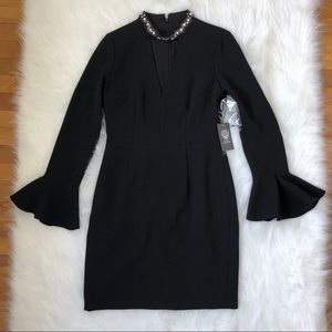 NWT Vince Camuto Dress Size 6